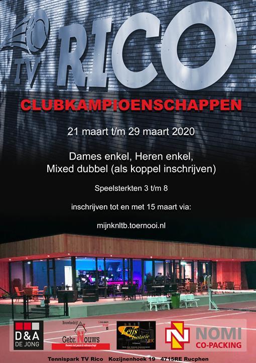 Clubkampioenschappen 2020.jpg